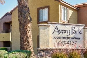 2200 North Torrey Pines Drive 1-3 Beds Apartment for Rent Photo Gallery 1